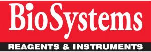 BIOSYSTEMS S.A.