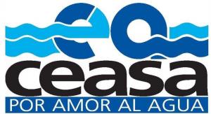 CEASA - EUROPEAN WATER COMPANY