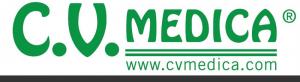 C.V. MEDICA