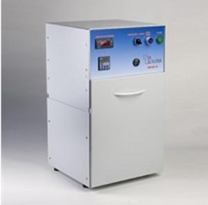 Dryer 3F  Dishwasher Stove