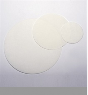 Slow-layer flat disks