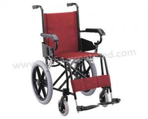 Wheel chair GT135-871LB