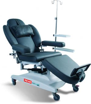 THERAPEUTIC CHAIRS