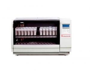 Tissue-Tek DRS 2000 Multiple Slide Stainer
