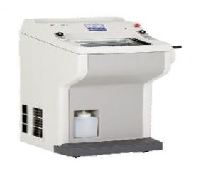 Tissue-Tek Cryo3 Flex Microtome/Cryostat