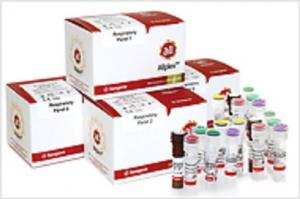 Allplex™ Respiratory Panel Assays