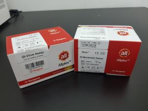 Allplex Gastrointestinal