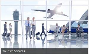 Tourism Services