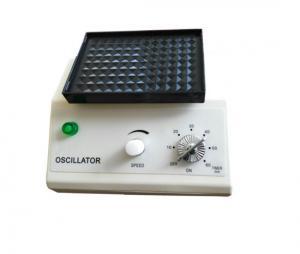 ZJ-201A oscillator
