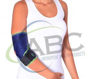 HB 5305 Epicondilit Bandage