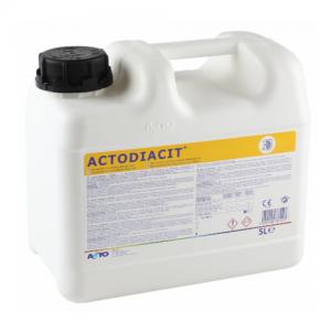 Actodiacit