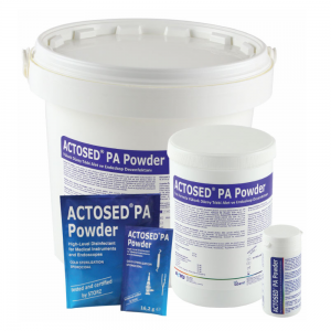 Actosed PA Powder
