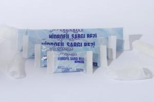 Ağaoğlu Gauze Bandage