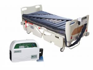 Air Mattress System Elite-120