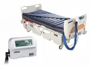 Air Mattress System Elite-140