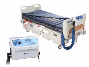 Air Mattress System Elite-200