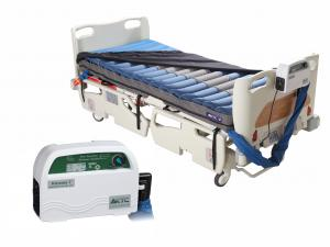 Air Mattress System Savvy-120