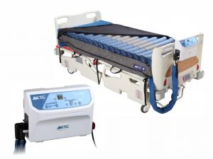 Air Mattress System Savvy-200