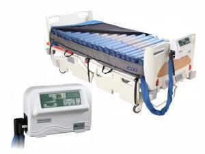 Air Mattress System Savvy 150