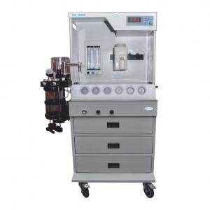 Anesthesia MachineALN - CLASSIC