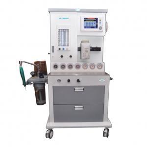 Anesthesia Machine ALN - PREMIUM