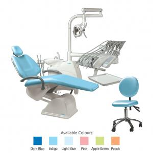 Dental Chair Diamond