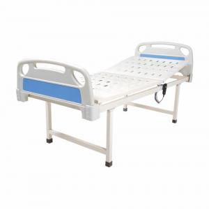 HOSPITAL SEMI FOWLER BED ELECTRIC