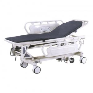Luxurious Stretcher