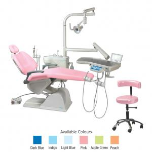 Dental Chair Platinum