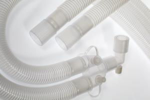 Anesthesia Circuits