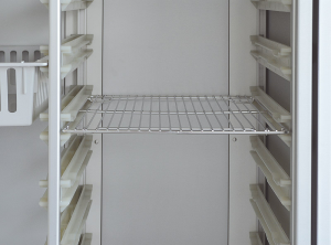 shelf for logistics cupboard trucks