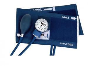 AME Delux Aneroid Sphygmomanometer