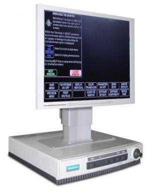 Chromamaxx 17CMIWS1 Wide Viewing Angle Color LCD Display Screen