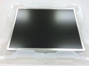 Sharp LQ201U1LW11Z 20.1 Inch Grayscale LCD Display