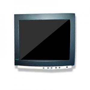 Philips MML1832PER (9919 320 51573) LCD Display
