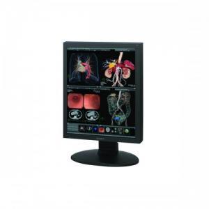 Sony LMDDM30C (LMD-DM30C) 3MP Color Radiology LCD Display