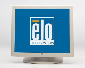 ELO 1928L E188117 19-inch Desktop Touchmonitor