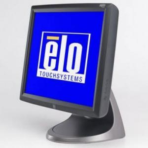Elo ET1926L 8SWA1DAT E76806000 LCD