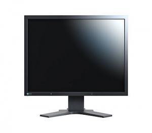 EIZO DSB1906DC 19 Inch LCD Display
