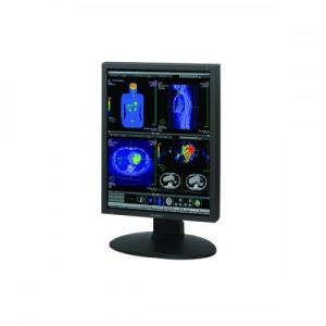 Sony LMDDM20C (LMD-DM20C) 2MP Color Radiology LCD Display