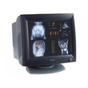 BARCO MCD214ACUMKIII Medical Monitor Display