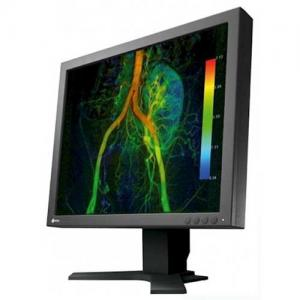 "Eizo CuratOR EX190-S 1MP (19"") High Brightness Color LCD Monitor"