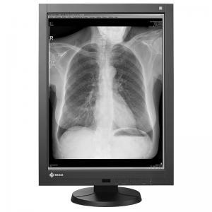 3MP EIZO RadiForce GS310 Grayscale LCD Monitor