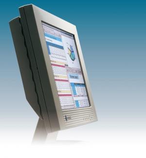 EIZO FlexScan L34 15 Inch LCD monitor