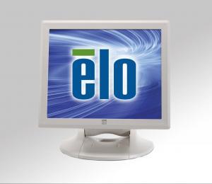 ELO 1729L Multifunction 17-inch Desktop Touchmonitor