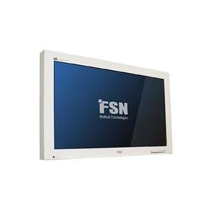 55 Inch FORESEESON FSL5501D (FS-L5501D) HD Medical Display
