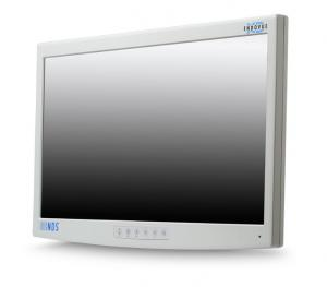NDSsi EndoVue 90K0070 24 inch LED Surgical Monitor