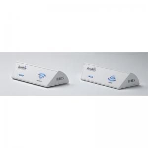 NDSsi Zerowire G2 Accessory Kit 90Z0154