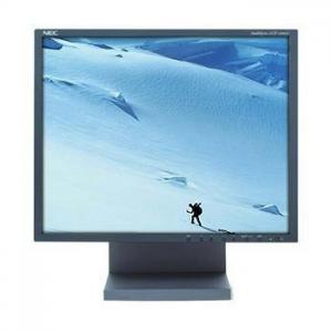 NEC LCD1880SX 18 Inch LCD Display