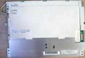 NEC NL6448BC33-59D 10.4 Inch LCD Display Panel